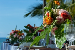 Puerto_Vallarta_Wedding_DuChateauF1