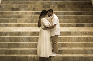 Puerto_Vallarta_Wedding_DuChateauF10