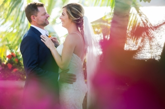 Puerto_Vallarta_Wedding_DuChateauF5