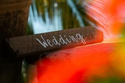 Puerto_Vallarta_Wedding_DuChateauF6