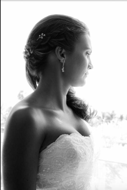 Puerto_Vallarta_Wedding_DuChateauF8