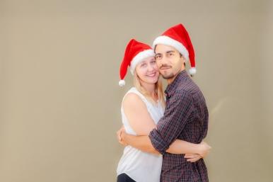 GALUZ_Corie Christmas-15