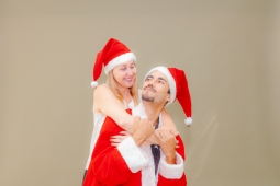 GALUZ_Corie Christmas-17
