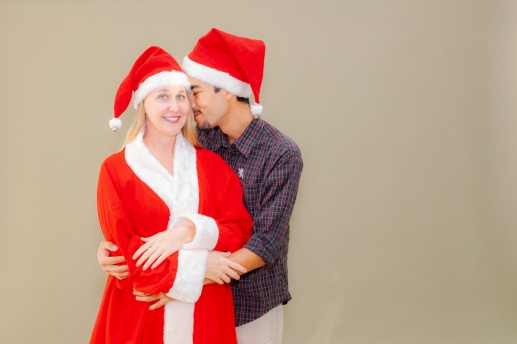 GALUZ_Corie Christmas-18