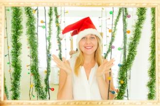 GALUZ_Corie Christmas-3