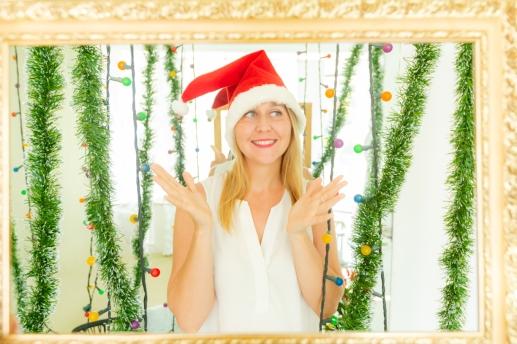 GALUZ_Corie Christmas-4