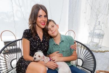 GALUZ_María's_Family-6