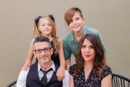 GALUZ_María's_Family-7