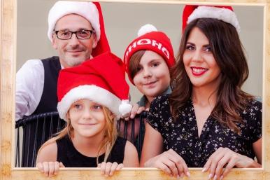 GALUZ_María's_Family-8